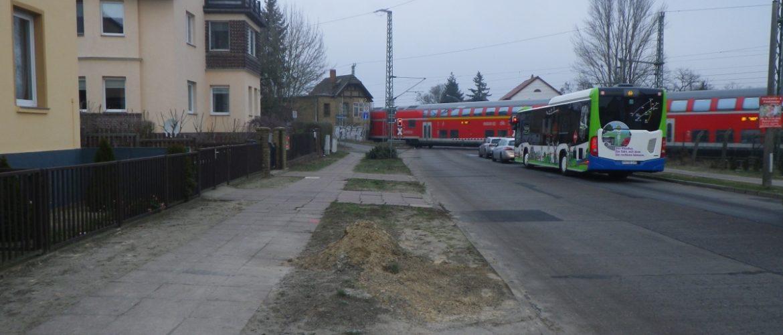 VIC-Info-2019-ABE_Werder-Havel-erweiterte-Baugrundvorerkundung-für-Tunnelbauwerke.jpg