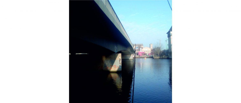 VIC-Info-2019-BI_B96a-Berlin-Elsenbrücke-Abbruch_001-scaled.jpg