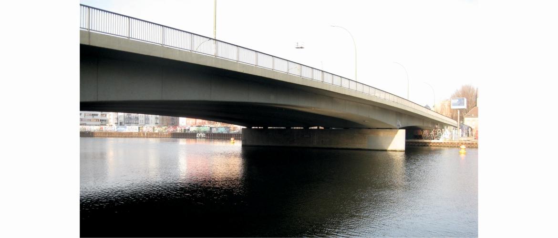 VIC-Info-2019-BI_B96a-Berlin-Elsenbrücke-Abbruch_002.jpg