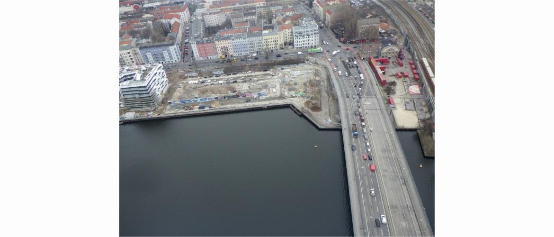 VIC-Info-2019-BI_B96a-Berlin-Elsenbrücke-Abbruch_005.jpg