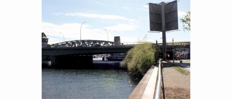 VIC-Info-2019-BI_B96a-Berlin-Elsenbrücke-Abbruch_006.jpg