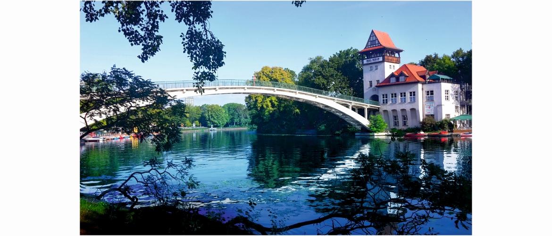 VIC-Info-2019-BI_Berlin-Treptow-FGB-Abteibrücke_Ansicht_002.jpg