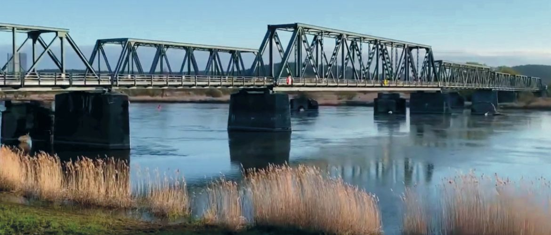 VIC-Info-2019-BI_Neurüdnitz-Sikierki-europabrücke-HP_001-1.jpg