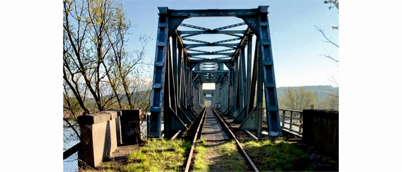 VIC-Info-2019-BI_Neurüdnitz-Sikierki-europabrücke-HP_002.jpg