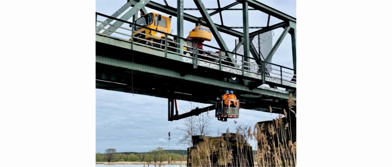 VIC-Info-2019-BI_Neurüdnitz-Sikierki-europabrücke-HP_004.jpg