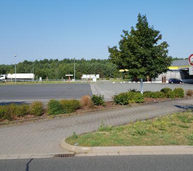 Autobahnnetz Brandenburg – Erhaltungsmaßnahmen