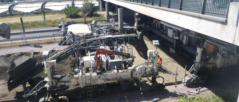VIC-Info-2019-BB_A14-AK-Schkeuditz-AS-Leipzig-Abschnitt-4-2019_001.jpg