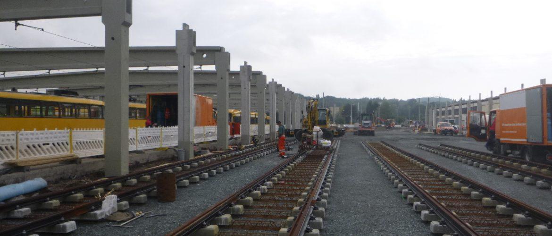 VIC-Info-2019-BB_Dresden-Betriebshof-Trachenberge-der-Dresdner-Verkehrsbetriebe-2019_002.jpg