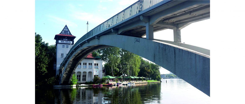 VIC-Info-2019-BI_Berlin-Treptow-FGB-Abteibrücke_Ansicht_001-scaled.jpg