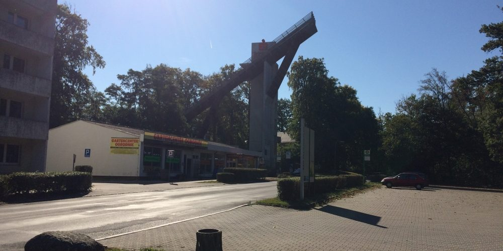 VIC-Info-2019-VA_B158-OD-Bad-Freienwalde-Berliner-Straße-Waldstadt_01.jpg