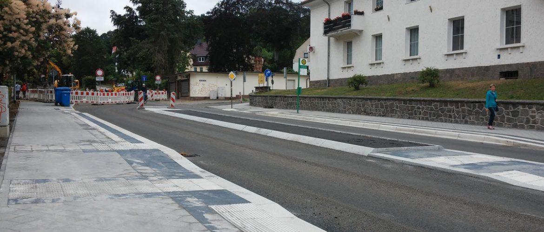 VIC-Info-2019-VA_B158-OD-Bad-Freienwalde-Berliner-Straße-Waldstadt_02.jpg