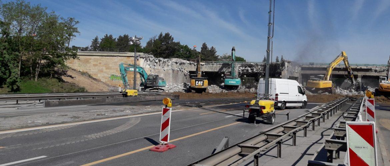 VIC-Info-2019-BB_A115-AK-Zehlendorf-Ersatzneubau-Kreuzungsbrücke_001.jpg