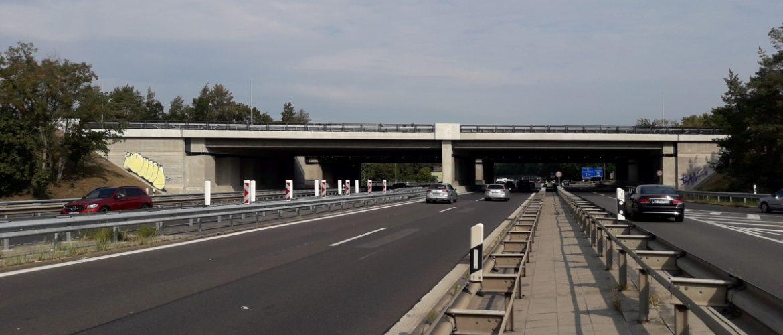 VIC-Info-2019-BB_A115-AK-Zehlendorf-Ersatzneubau-Kreuzungsbrücke_010.jpg