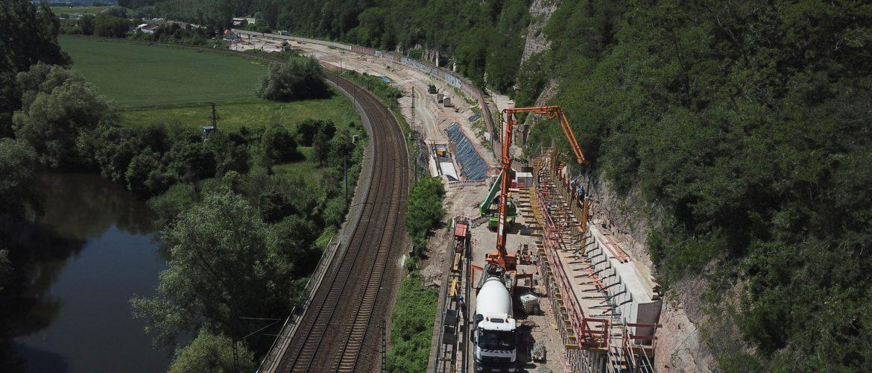 VIC-Info-2019-BB_B88-OU-Rothenstein-Tunnel_001.jpg