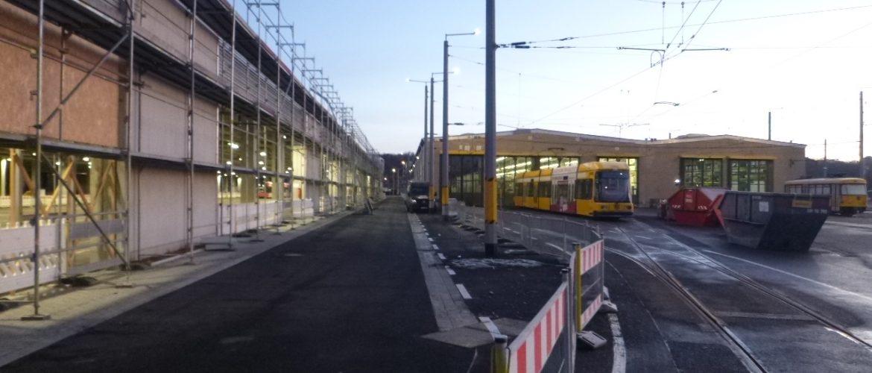 VIC-Info-2019-BB_Dresden-Betriebshof-Trachenberge-der-Dresdner-Verkehrsbetriebe-2019_003.jpg