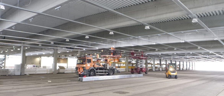 VIC-Info-2019-BB_Dresden-Betriebshof-Trachenberge-der-Dresdner-Verkehrsbetriebe-2019_006.jpg