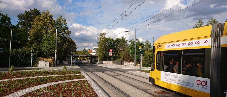 VIC-Info-2019-BB_Dresden-Oskarstraße-Stadtbahn-2000_005.jpg