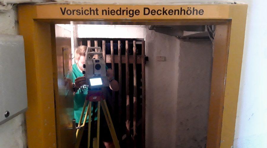 2020_05_PrB_VERM_Dresden-Stadtbahn-2020-Nuernberger-Strasse.jpg