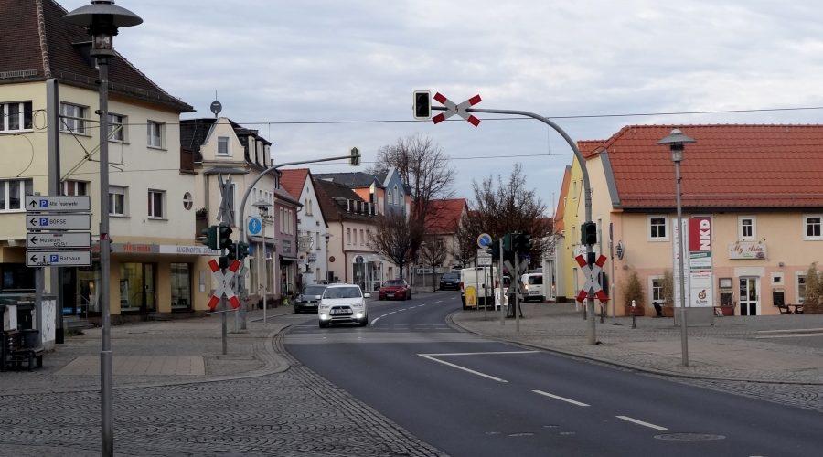 2020_11_PrB_Schall_S80S84_Weinboehla_Niederau_Coswig.jpg