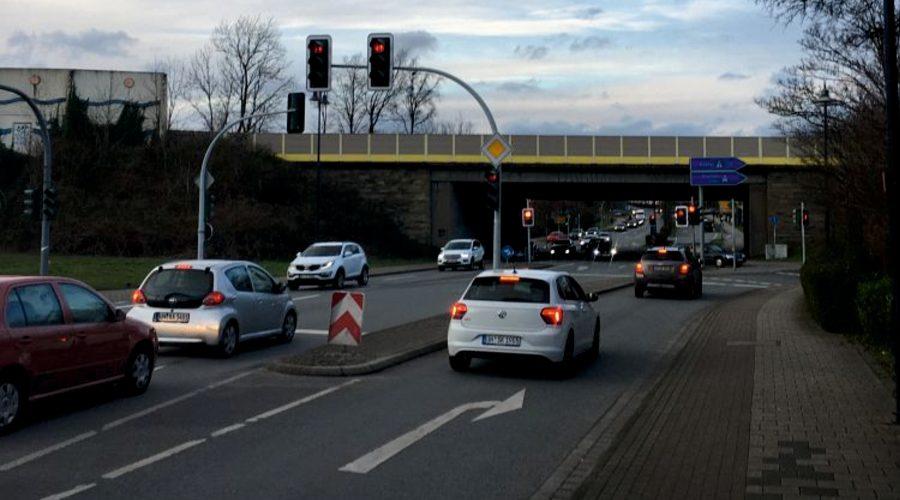 2020_13_PrB_VA_A40_Verkehrsfuehrung_waehrend_der_Bauzeit.jpg