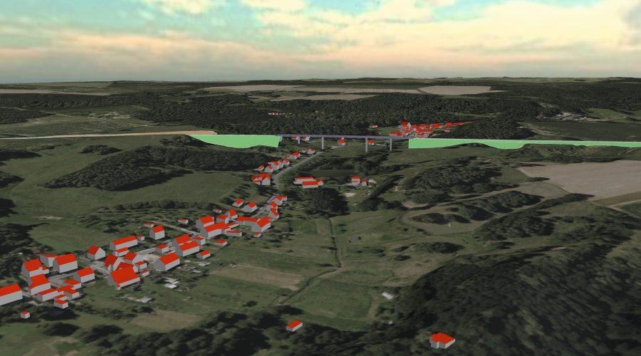 2020_14_PrB_VA_Mueller_B-112-OU-Eisenhuettenstadt_Neuzelle.jpg