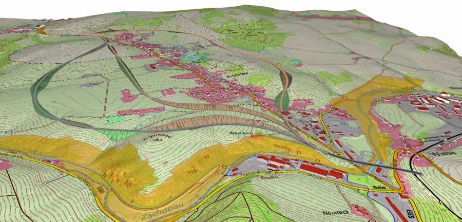 2020_15_PrB_VA_B95_Ortsumgehung_Wiesa_Schoenfeld_BIM-Methodik.jpg