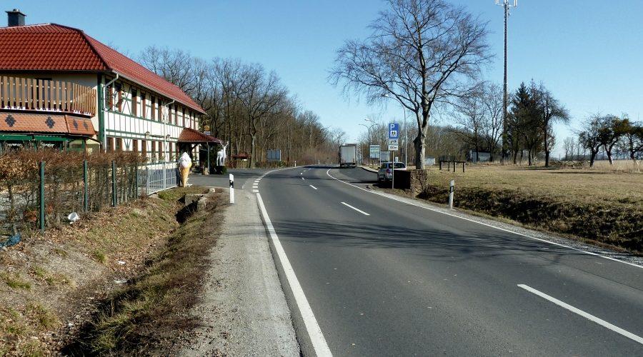 2020_16_PrB_VA_B84_Reichenbach_bis_Bad_Langensalza.jpg