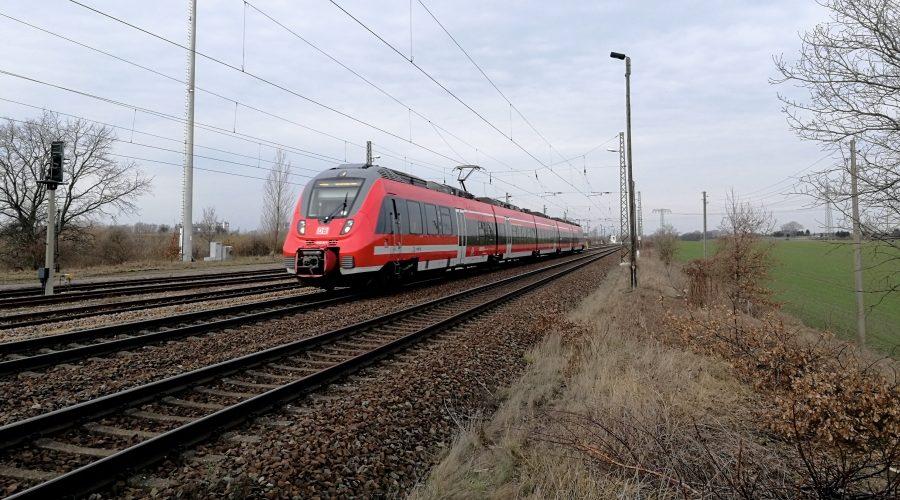 2020_18_PrB_VA_S88_Verlegung_oestlich_Nuenchritz.jpg