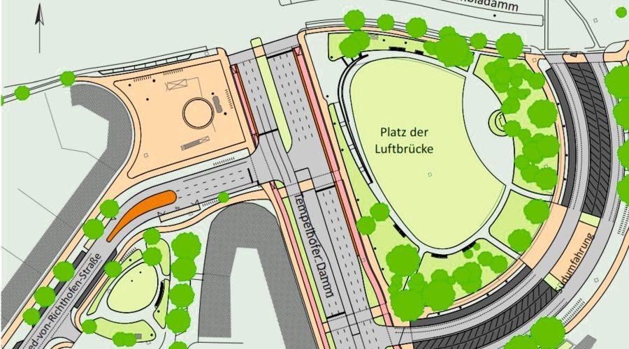 2020_21_PrB_VA_Berlin_Platz_der_Luftbruecke_Fortschreibungsstudie.jpg