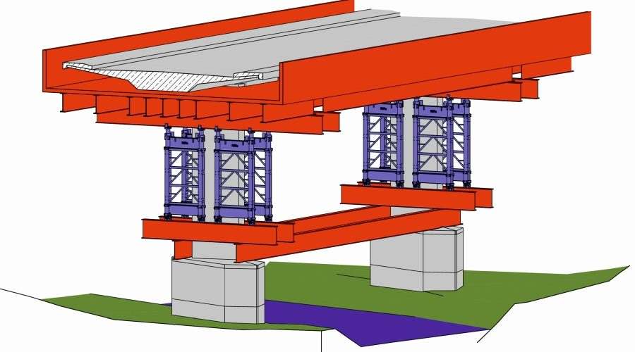 2020_22_PrB_BI_A72_AS_Zwenkau_Bauwerk_32d_Vorplanung_Abbruch.jpg