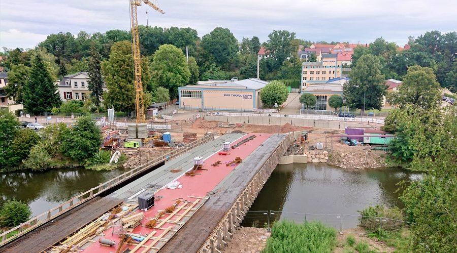 2020_3435_PrB_BB_Doebeln_2Muldequerung_Planung_und_Bauausfuehrung.jpg