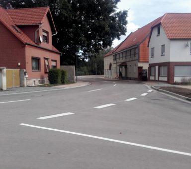 L 104 – OD Ausleben – Ottleben, BA 5.1