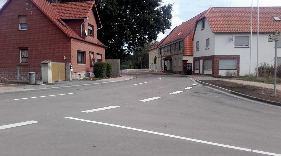 2020_42_PrB_BB_L104_OD_Ausleben_Ottleben.jpg