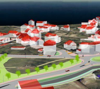 Abteilung BIM/5D, digitales Planen und Bauen